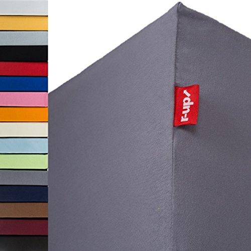bettw sche und andere wohntextilien von r up online kaufen bei m bel garten. Black Bedroom Furniture Sets. Home Design Ideas