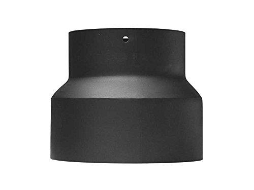 baumarktartikel von color emajl g nstig online kaufen bei m bel garten. Black Bedroom Furniture Sets. Home Design Ideas