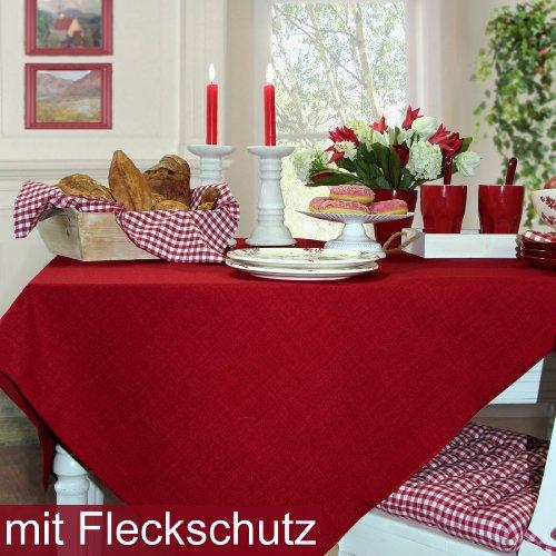 m bel von sander table home f r esszimmer g nstig online kaufen bei m bel garten. Black Bedroom Furniture Sets. Home Design Ideas