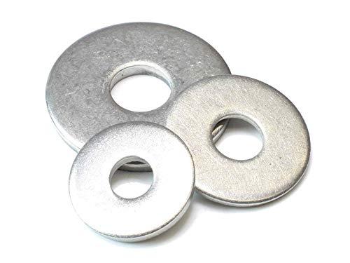 M20 x 110 2 Stck DIN 931 // ISO 4014 PROFI Sechskant Schraube mit Schaft G/üte 8.8 verzinkt Stahl geh/ärtet DIN931 PROFI 6kt TGW G8.8 VZ SGH