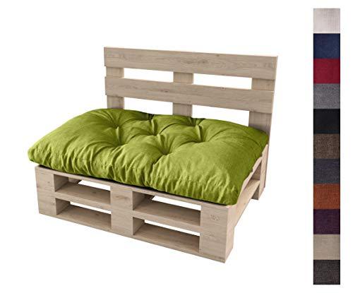 gr n kissen 60 x 60 cm und weitere kissen polster g nstig online kaufen bei m bel garten. Black Bedroom Furniture Sets. Home Design Ideas