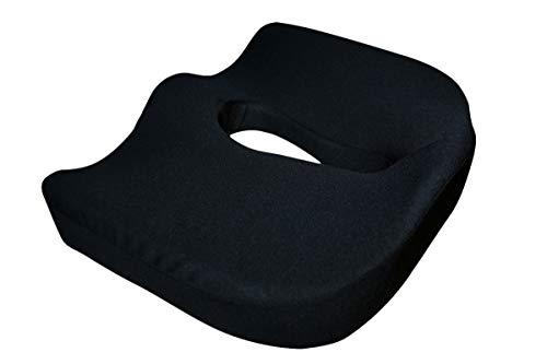 kissen polster und andere wohntextilien von supply24. Black Bedroom Furniture Sets. Home Design Ideas