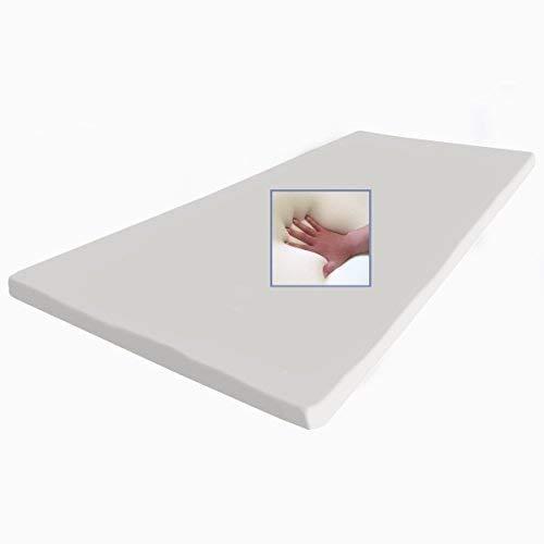 wasserbetten und weitere betten g nstig online kaufen bei. Black Bedroom Furniture Sets. Home Design Ideas
