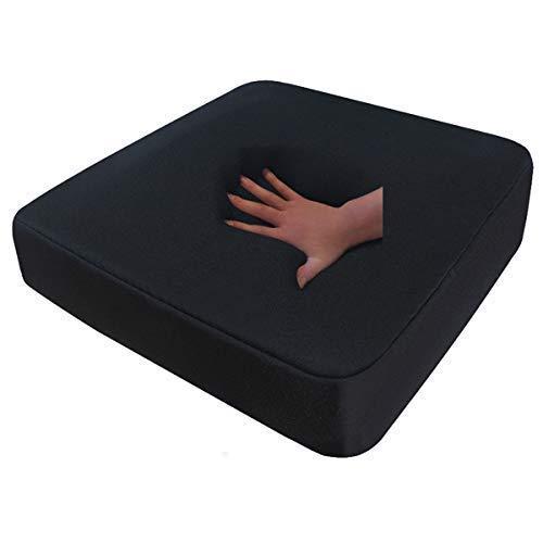 m bel von supply24 g nstig online kaufen bei m bel garten. Black Bedroom Furniture Sets. Home Design Ideas