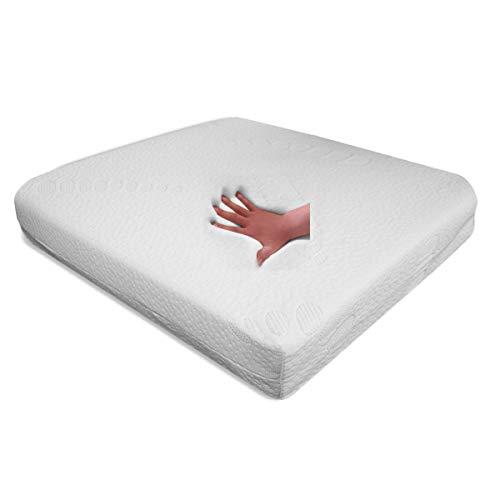 b rost hle und andere st hle von supply24 online kaufen bei m bel garten. Black Bedroom Furniture Sets. Home Design Ideas