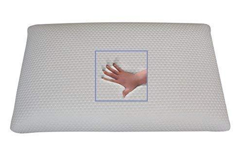 kissen polster und andere wohntextilien von supply24 online kaufen bei m bel garten. Black Bedroom Furniture Sets. Home Design Ideas