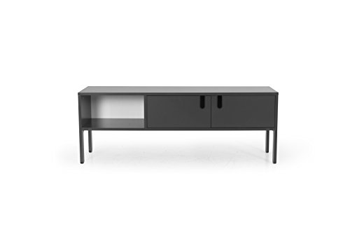 lowboards und andere kommoden sideboards von tenzo online kaufen bei m bel garten. Black Bedroom Furniture Sets. Home Design Ideas