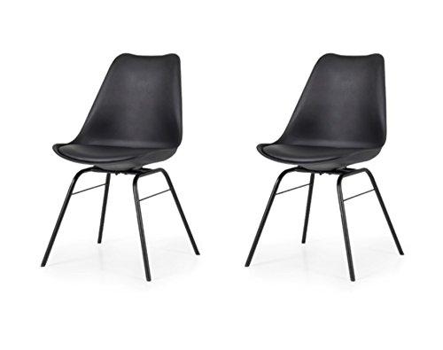 st hle von tenzo g nstig online kaufen bei m bel garten. Black Bedroom Furniture Sets. Home Design Ideas