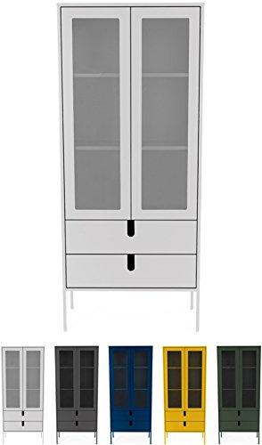 vitrinen und andere schr nke von tenzo online kaufen bei. Black Bedroom Furniture Sets. Home Design Ideas
