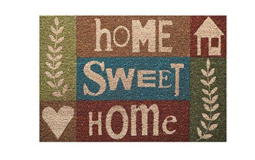 fu matten und andere wohntextilien von teppich world online kaufen bei m bel garten. Black Bedroom Furniture Sets. Home Design Ideas