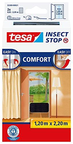 insektenschutz und andere wohnaccessoires von tesa online kaufen bei m bel garten. Black Bedroom Furniture Sets. Home Design Ideas