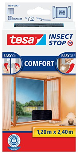t ren und andere baumarktartikel von tesa online kaufen bei m bel garten. Black Bedroom Furniture Sets. Home Design Ideas