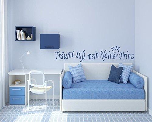 schwarz m bel von timalo g nstig online kaufen bei m bel garten. Black Bedroom Furniture Sets. Home Design Ideas
