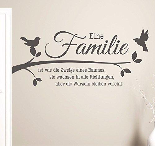 malern tapezieren und andere baumarktartikel von tjapalo. Black Bedroom Furniture Sets. Home Design Ideas