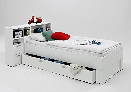 m bel von trend moebel g nstig online kaufen bei m bel garten. Black Bedroom Furniture Sets. Home Design Ideas