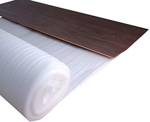 bodenbel ge und andere baumarktartikel von uficell online kaufen bei m bel garten. Black Bedroom Furniture Sets. Home Design Ideas