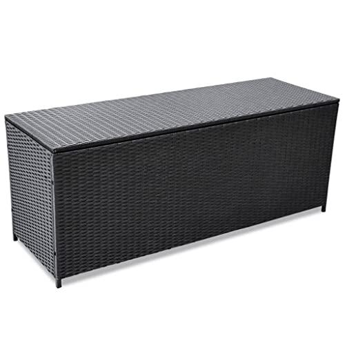 Schwarz | Möbel von vidaXL. Günstig online kaufen bei Möbel & Garten.