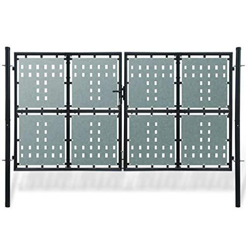 t ren und andere baumarktartikel von vidaxl online kaufen. Black Bedroom Furniture Sets. Home Design Ideas