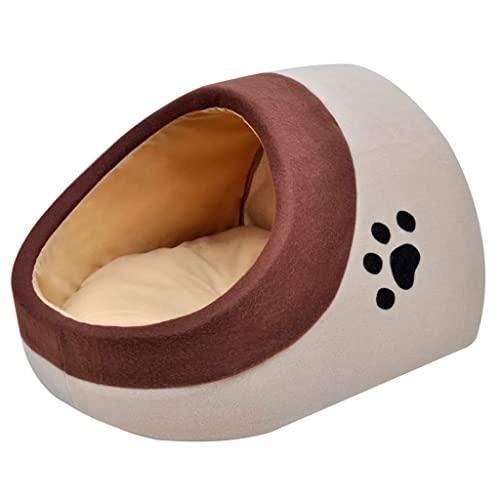 betten von vidaxl g nstig online kaufen bei m bel garten. Black Bedroom Furniture Sets. Home Design Ideas
