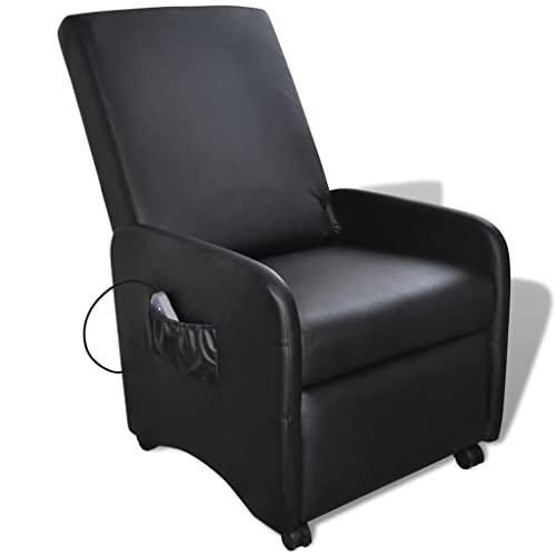 massagesessel mit heizung und weitere massagesessel g nstig online kaufen bei m bel garten. Black Bedroom Furniture Sets. Home Design Ideas