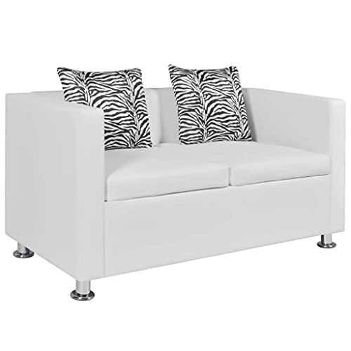 kissen polster und andere wohntextilien von vidaxl online kaufen bei m bel garten. Black Bedroom Furniture Sets. Home Design Ideas
