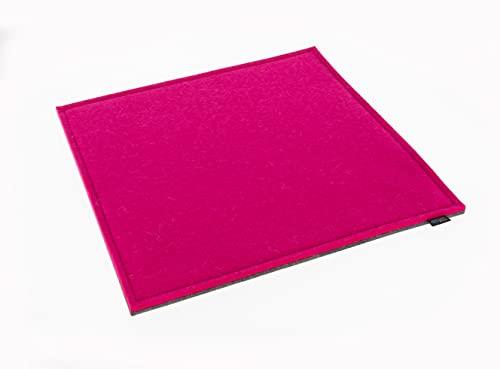 pink poufs und weitere hocker g nstig online kaufen bei m bel garten. Black Bedroom Furniture Sets. Home Design Ideas