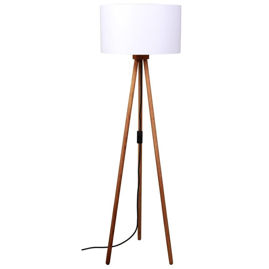 m bel von waldi leuchten g nstig online kaufen bei m bel garten. Black Bedroom Furniture Sets. Home Design Ideas