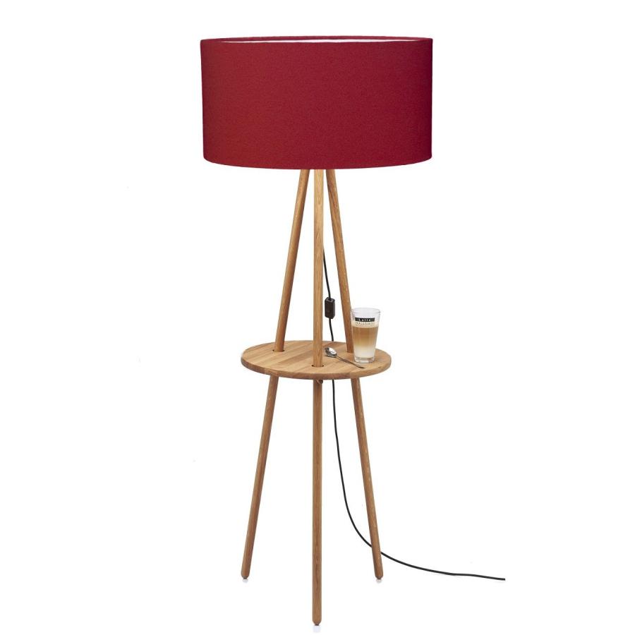 stehlampen von waldi leuchten und andere lampen f r wohnzimmer online kaufen bei m bel garten. Black Bedroom Furniture Sets. Home Design Ideas