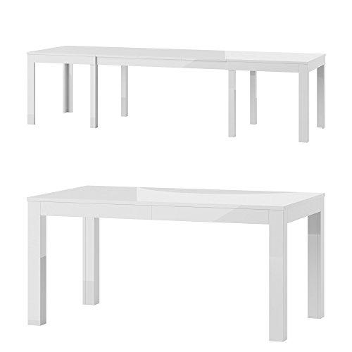 esstische und andere k chenm bel von wenus furniture24 eu. Black Bedroom Furniture Sets. Home Design Ideas