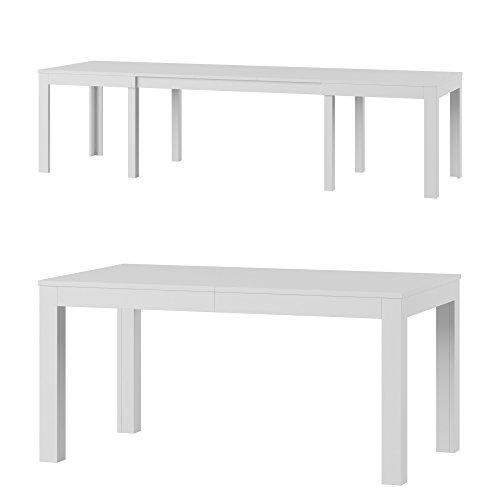 k chentische und andere k chenm bel von wenus furniture24 eu online kaufen bei m bel garten. Black Bedroom Furniture Sets. Home Design Ideas