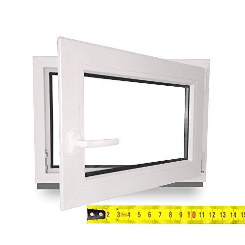 Fenster und weitere baumarktartikel g nstig online kaufen for Kellerfenster shop