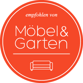moebel-und-garten.de