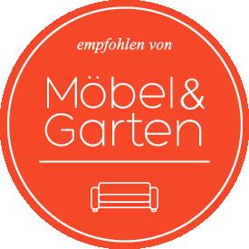 moebel-und-garten.de